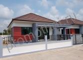 Casa Vendita Rayong