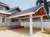 Salg Rayong Baan Phe