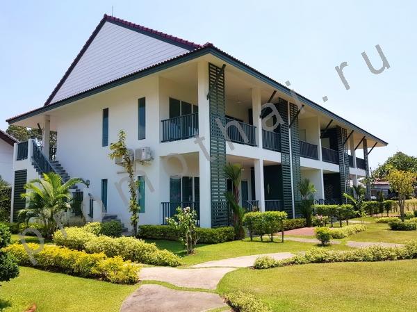 Salg Rayong Klaeng
