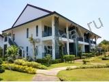 Asunto Myynti Rayong