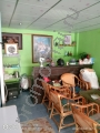 Commercial property for sale Pattaya
