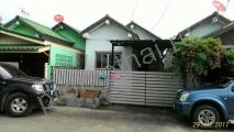 Hus Leie Bangkok