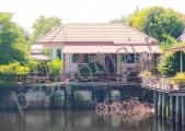 Talo Myynti Rayong