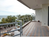 Wohnung Kaufen Rayong