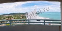 販売 ラヨーン Maeramphueng Beach