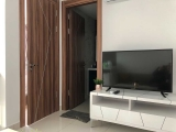 Vente Location South Pattaya