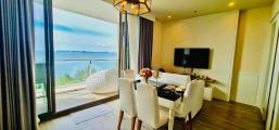 Condo for rent Pattaya