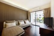 Wohnung Kaufen Phuket