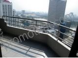 賃貸 クルンテプ Khlong Toei
