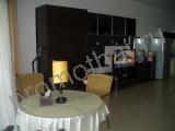 Asunto Myynti Pattaya