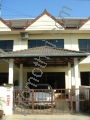 Talo Myynti Pattaya