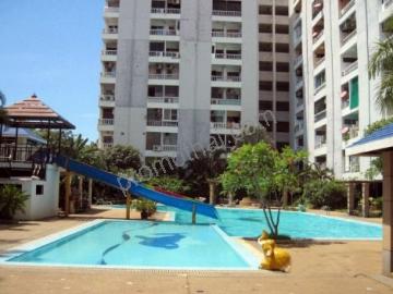 9 Karat Condominium Аренда